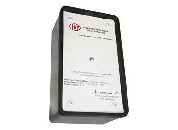 1538-P4 Hochintensitäts-Flash-Kondensator