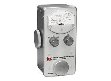 GenRad 1557-A Vibrationskalibrator