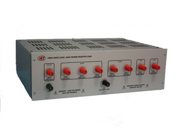 Fluke 5320A-Load Hipot Stromkalibrierungslastwiderstand