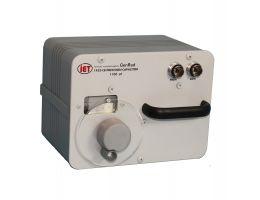 1422-CB Luftkondensator mit 3 Anschlüssen