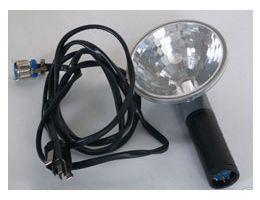 1538-P2 Verlängerungslampe