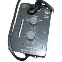 1531-P2 Flash-Verzögerung - hergestellt