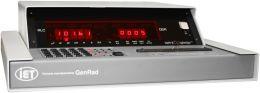 Präzisions-Impedanzmessgerät 1689-9700