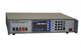 PRS-330 Programmierbarer Widerstandsdekaden-Ersatz