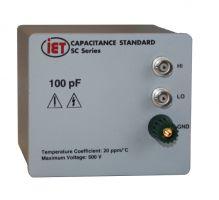 SCA-100pF Kapazitätsstandard