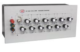 SR-1050 Übertragungsstandard
